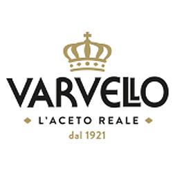 Varvello.jpg