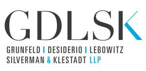 gdlsk-logo-300x146