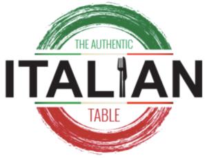 Ospitalita' Italiana - The Authentic Italian Table Event